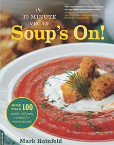 vegan-soups-on.png