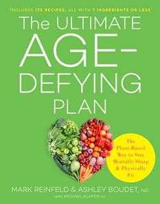 age-defying-plan.png