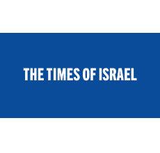 times-isreal-logo.jpg