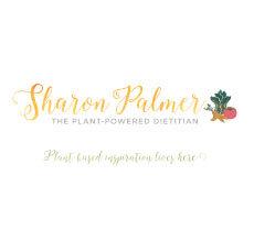 sharon-palmer-logo.jpg
