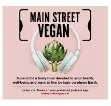 main-street-vegan-logo.jpg