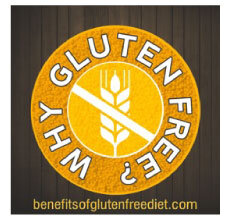 gluten-free-image.jpg