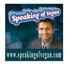 speaking-vegan.jpg
