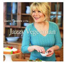 jazzy-vegetarian-image.jpg
