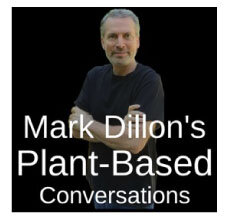 mark-dillon-plant-based-conversations.jpg