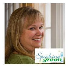 speaking-of-green-podcast.jpg