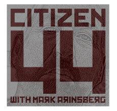 citizen-44-logo.jpg