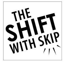 shift-with-skip-logo.jpg