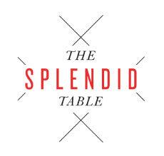 splendid-table-logo.jpg