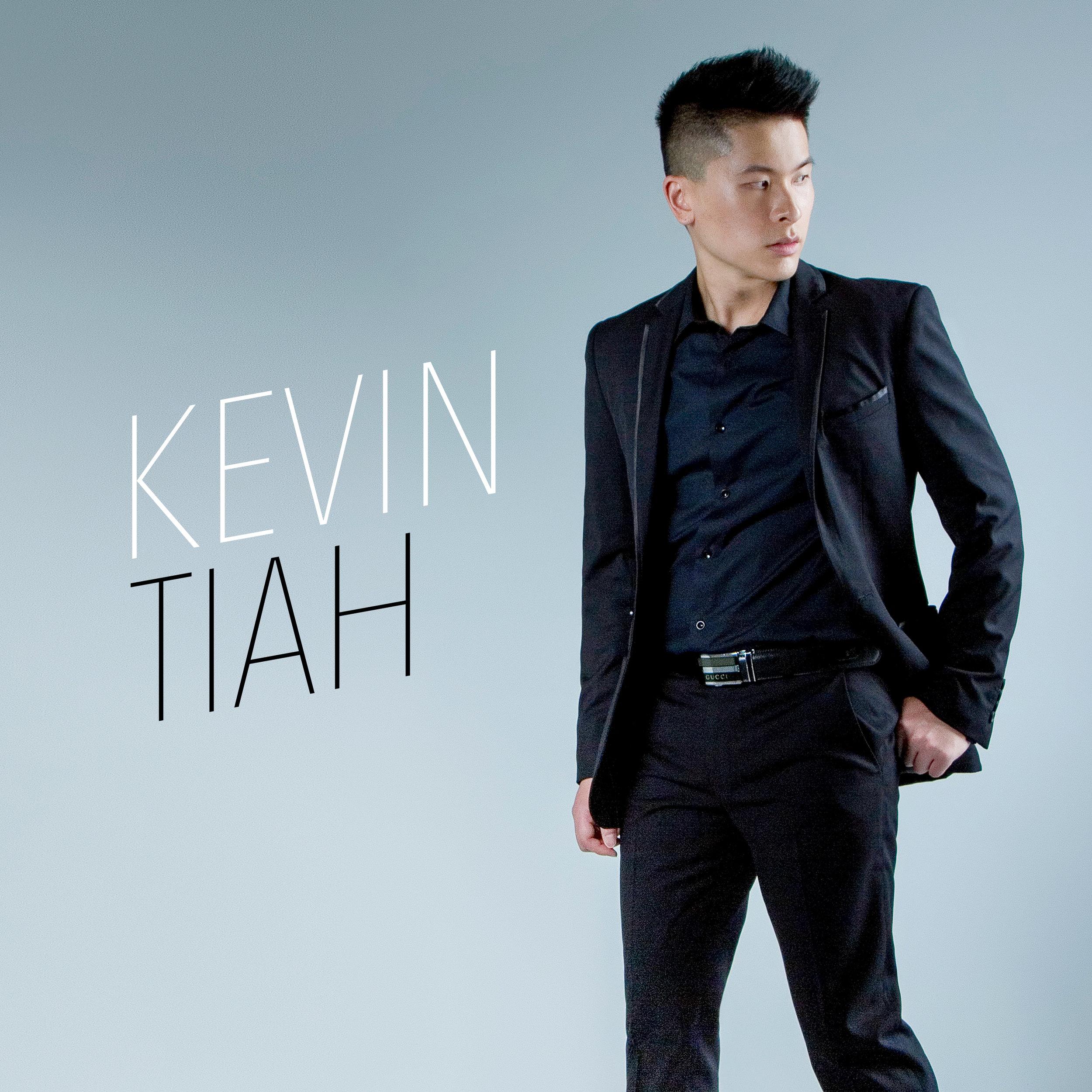 Kev-Album-Art-digi-3000x3000px.jpg