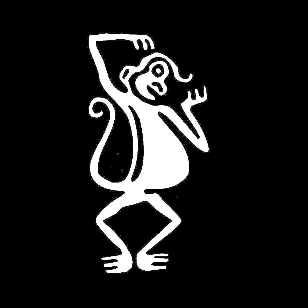monkey man white.jpg