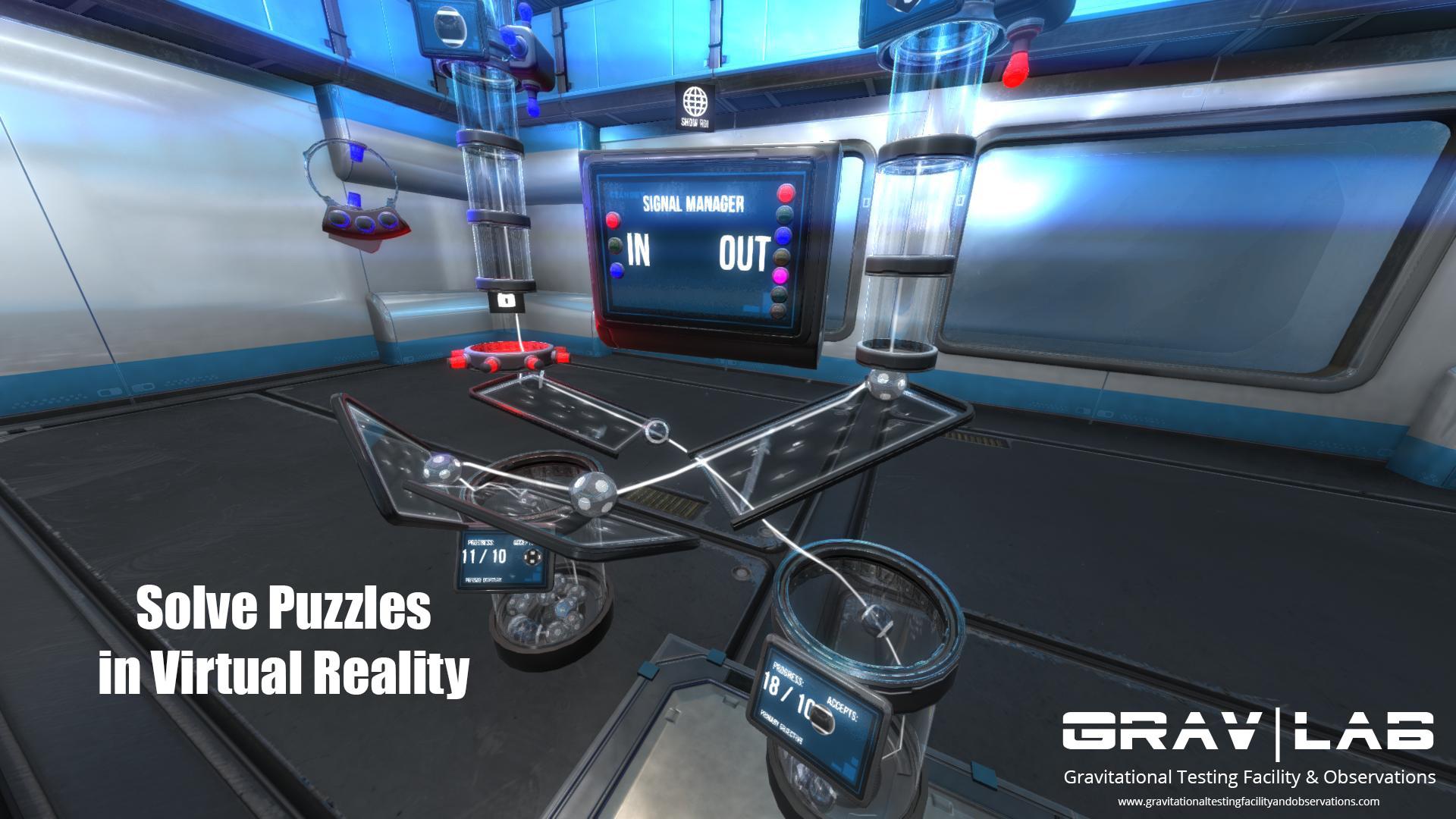 Gravlab-puzzles.jpg