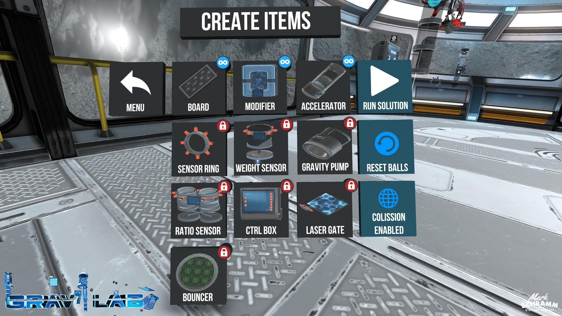 Gravlab_items.jpg