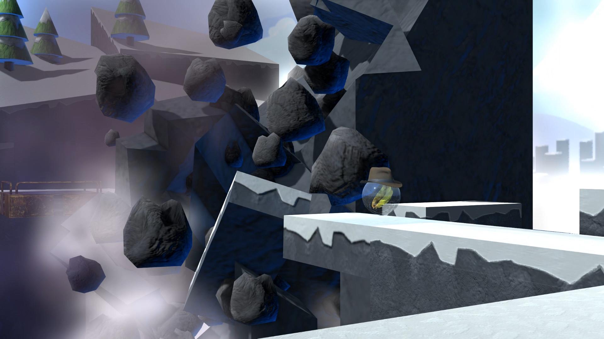 Marble Mountain 1.jpg