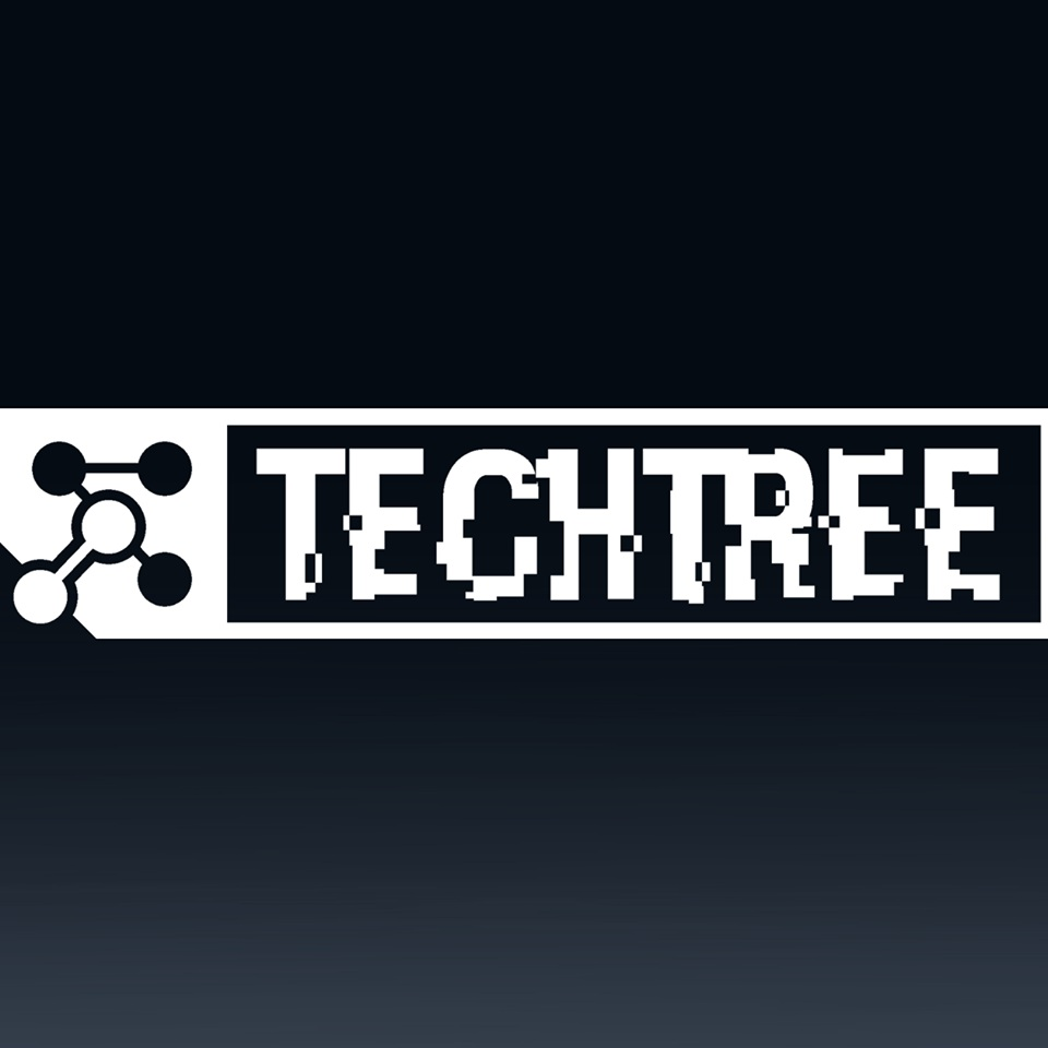 Tech Tree Interactive - Tech Tree Interactive is a Canberra based development studio that specialises in creating content and supplying services for Game Development and Interactive Media projects.Our team offers a wide range of content creation and development services, calling upon on over 30 years experience creating games and interactive media in the marketplace.