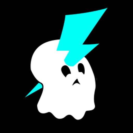 Ghostbolt Games - Ghostbolt Games is a independent games company based in Canberra, Australia. It was founded in 2016 by Jack Ewens, Michael Lenarcic, Llewelyn Byrd and Andrew Stark.Games: ScrapperTwitter: @GhostBoltGamesWebsite: www.ghostboltgames.com