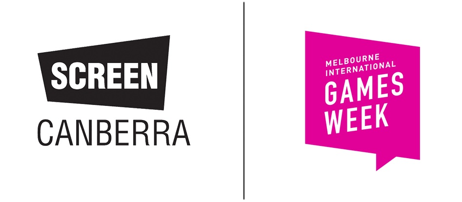 2019+Screen+Canberra+MIGW+Grant.jpg