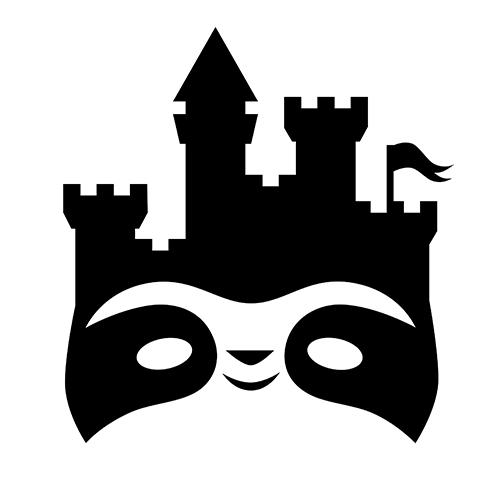 Siege Sloth Games - Games: Pocket BonsaiTwitter: @SiegeSlothGameswebsite: www.siegesloth.com/