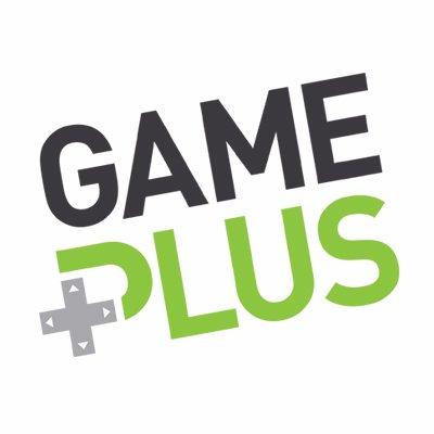 GamePlusLogoSquare.jpg