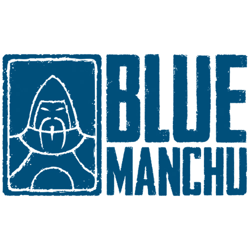 Blue Manchu - Blue Manchu is an indie team of industry vets dedicated to making unusual, original games that always have a strategic twist. Headed up by Jonathan Chey, one of the co-founders of Irrational Games, our first product was the collectible card game homage to retro RPGs, Card Hunter. After learning how to develop persistent online free-to-play games, we're following that up with a single-player first-person shooter - because why not? Games: Void Bastards, Card HunterTwitter: @BlueManchuGames