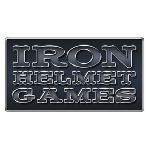 Iron helmet games - Iron Helmet Games is an independent studio Founded by Jay Kyburz developing strategy games with an emphasis on diplomacy and social interaction.Games: Buccaneers, Bounty & Boom!, Blight of the Immortals, Neptune's PrideTwitter: @ironhelmetgamesWebsite: ironhelmet.com/