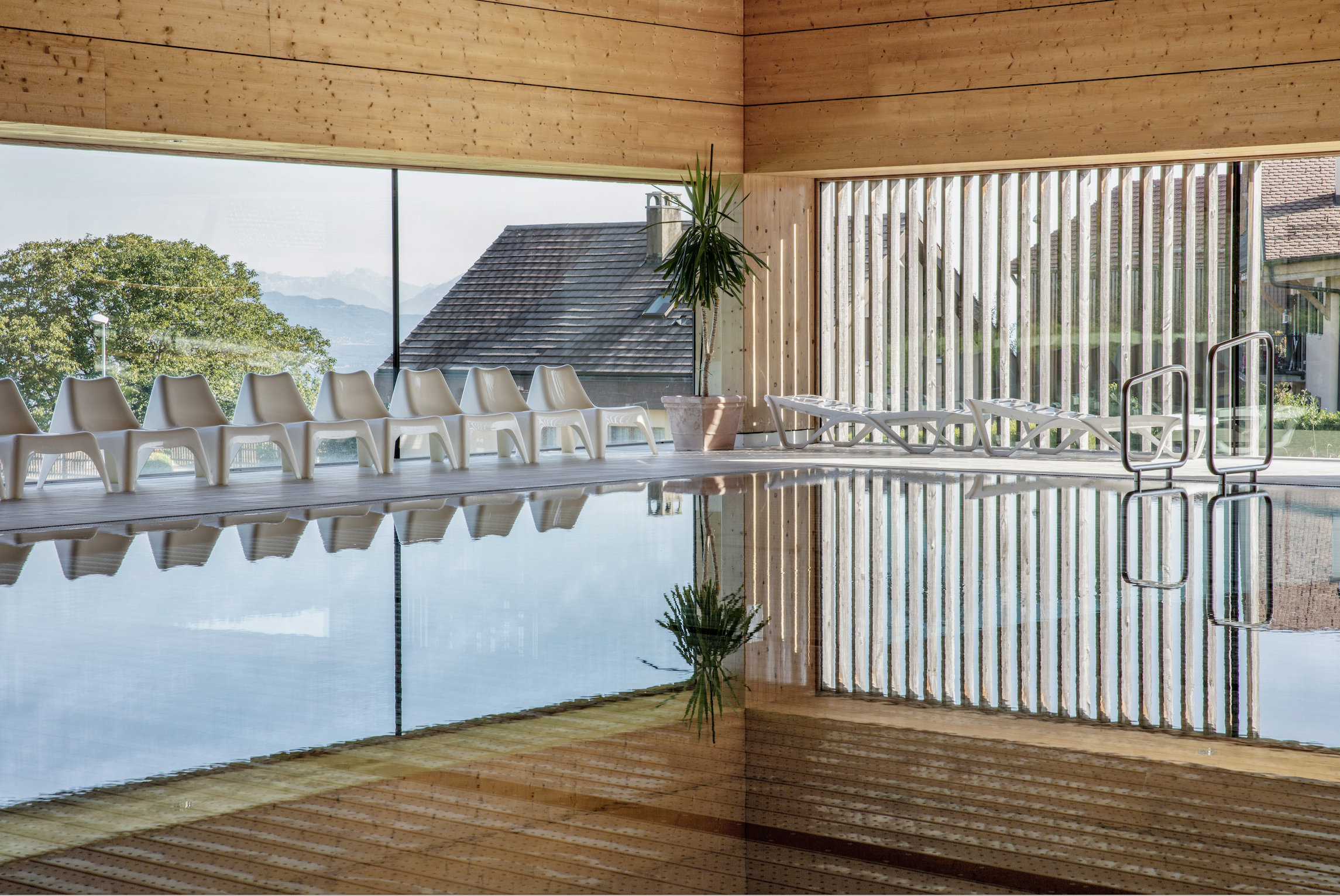 PISCINEDEBASSINS_KONKORD_PHOTOGRAPHY_9.png
