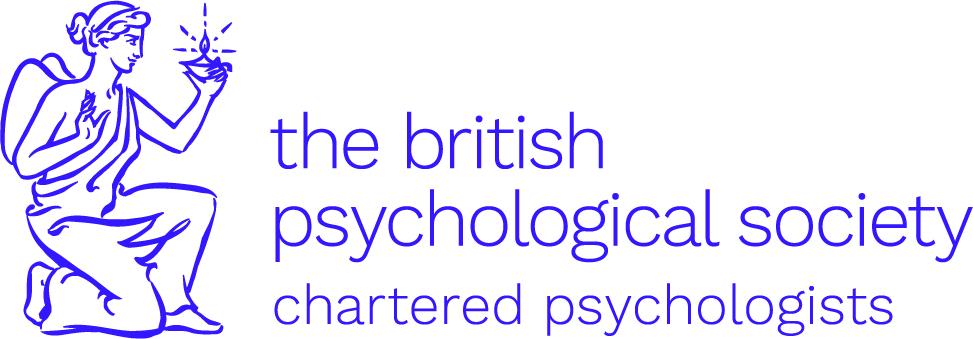Chartered Psychologist Logo - Business Use.jpg