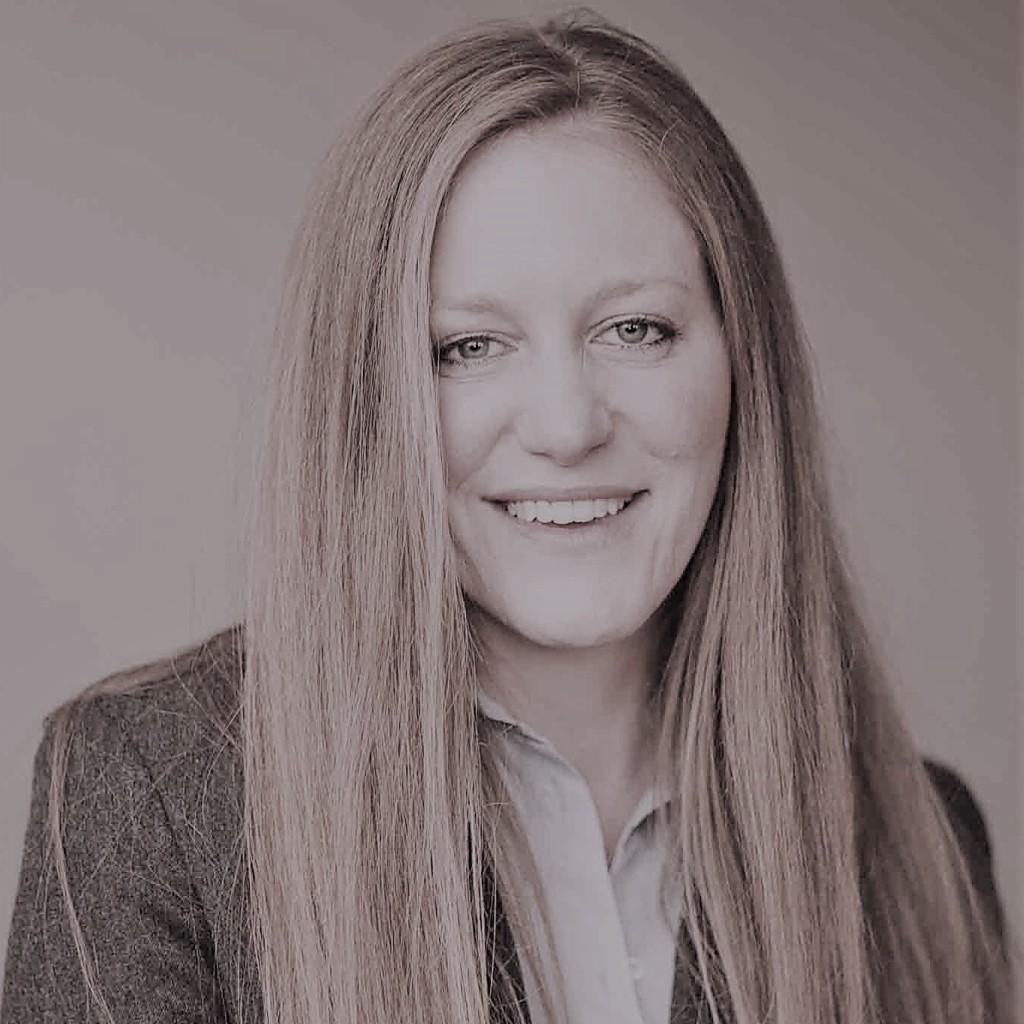 Dr Lindsay Joyce, DEdPsy - Director