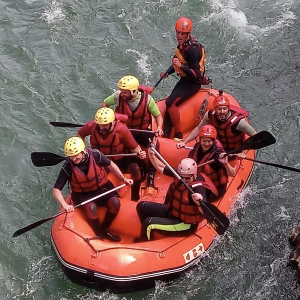 kayak-yo-1000x1000.jpg