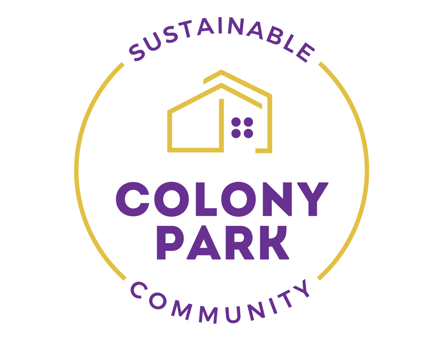 ColonyPark_NewLogo.png