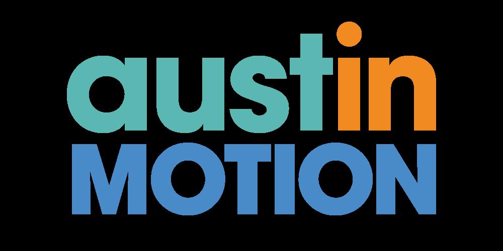 AustinInMotion_Logo.png