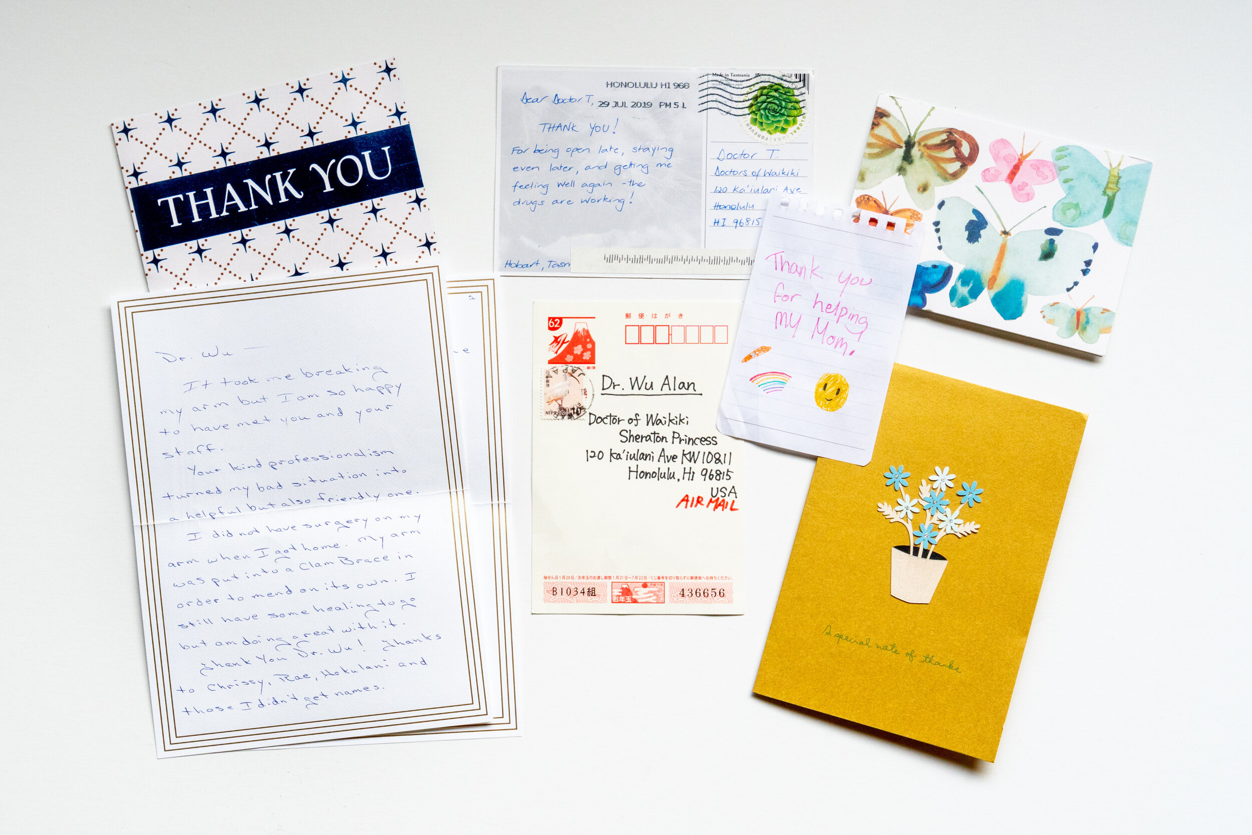 DOW Thank you Cards.jpg