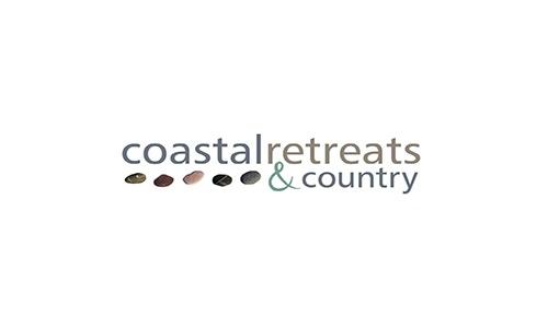 1 - Clients - coastal retreats.jpg