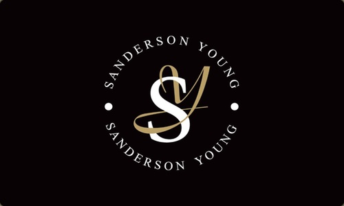 1 - Clients - sanderson young.jpg