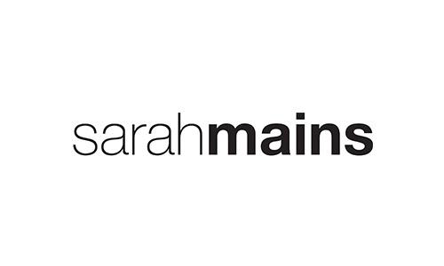 1 - Clients - sarah mains.jpg
