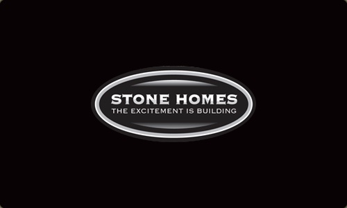 1 - Clients - stone homes.jpg