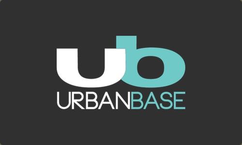 1 - Clients - urban vase.jpg