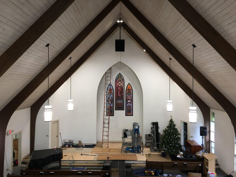 Grace-Presbyterian-Church-Southampton-01.jpg