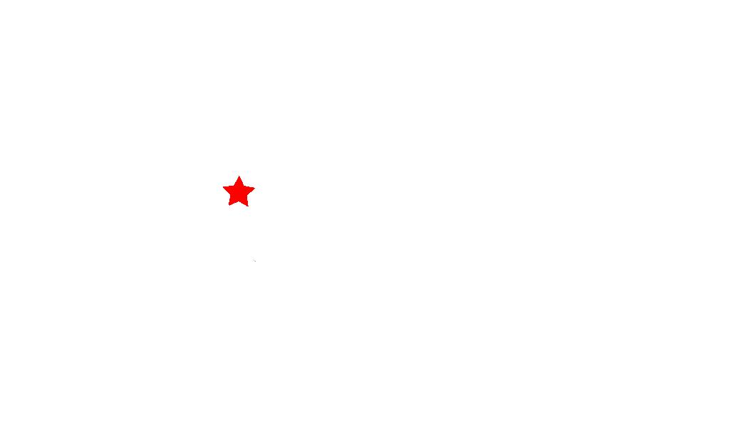 ADG WHITE.png