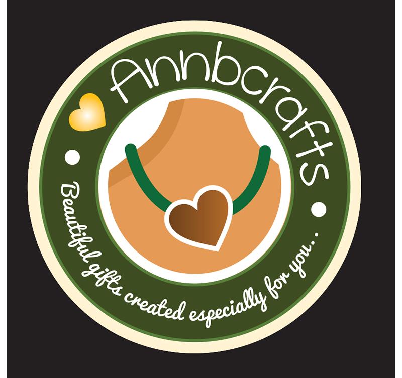 annbcrafts-logo-800.png
