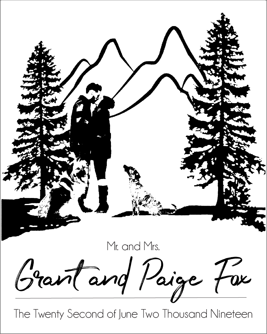 Grant and Paige Wine Label.jpg