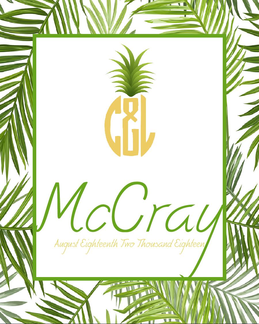 McCray Wine Label Final.jpg
