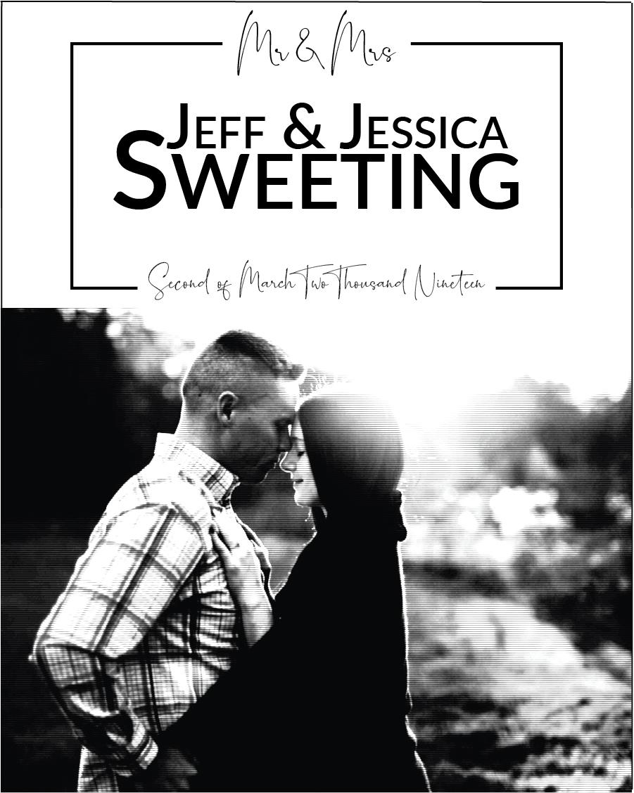 Sweeting Template2.jpg