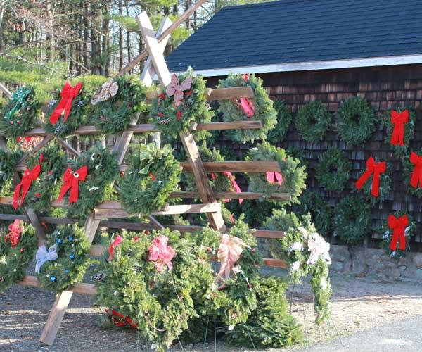 wreaths-opt-600x500.jpg