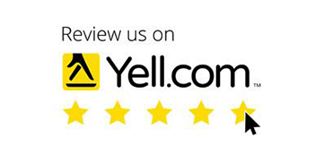 yell-review-us.png