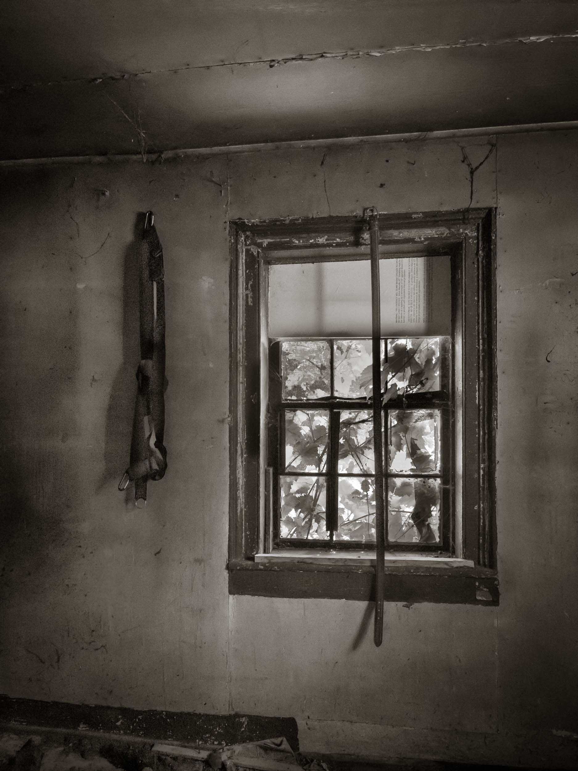 Ed's Room   2353