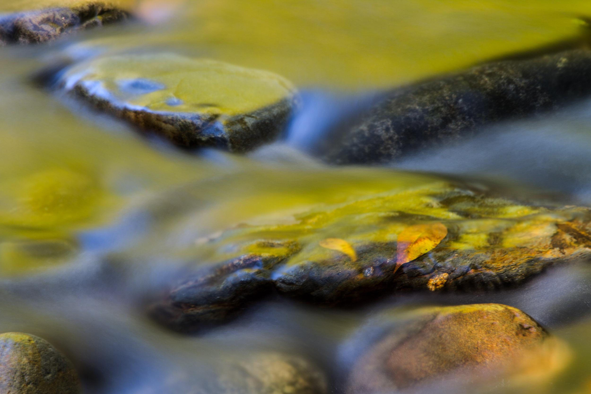 Smalls Falls, Rangely, ME   9509