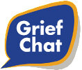 Grief Chat - By going to https://www.griefchat.co.uk/ you can talk to a qualified bereavement counsellor. Grief Chat is open 9am-9pm Monday to Friday. Look for the chat box on the bottom right of their website to chat live to a trained bereavement counsellor.