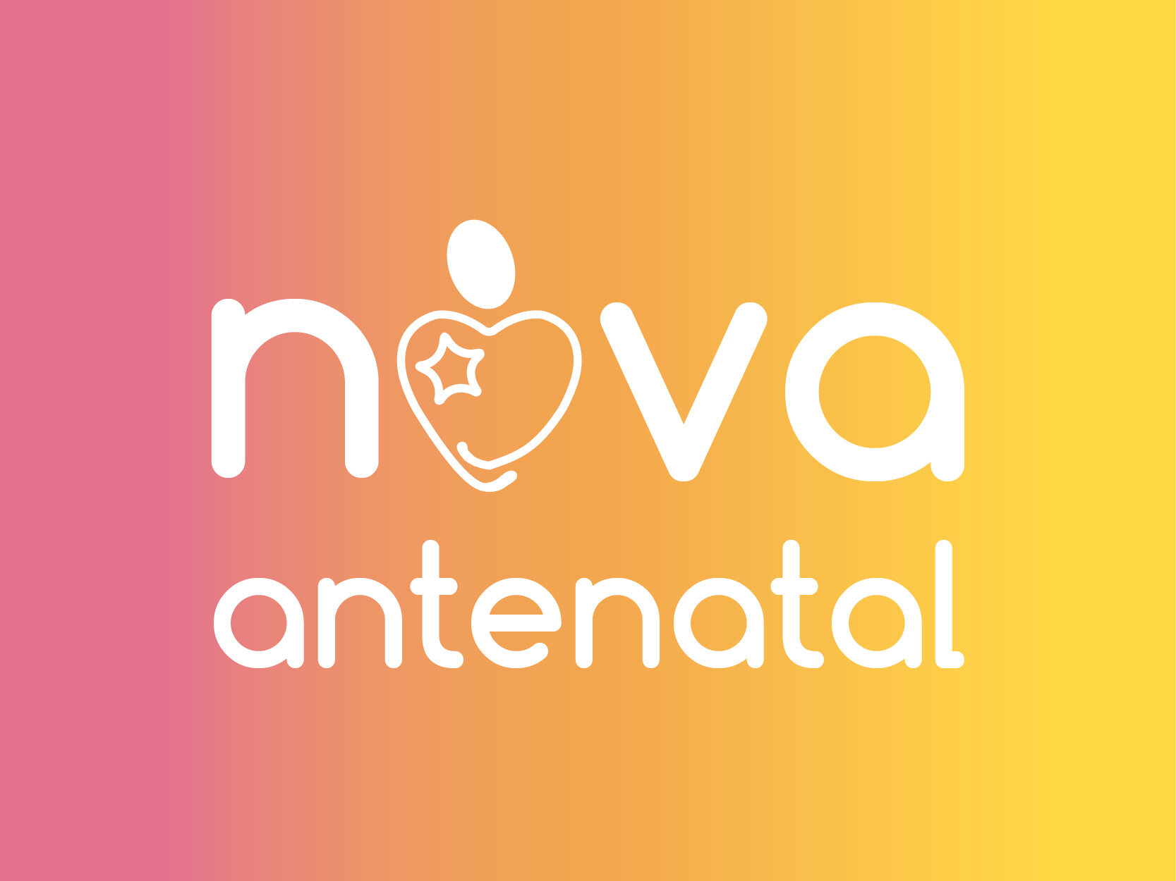 Hypnobirthing + Antenatal Classes for parents pregnant after a loss - Our classes have been designed for babyloss parents by babyloss parents to provide a safe, nurturing environment to reduce anxieties, involve the memory of your child who died whilst helping you to prepare to bring their sibling home.