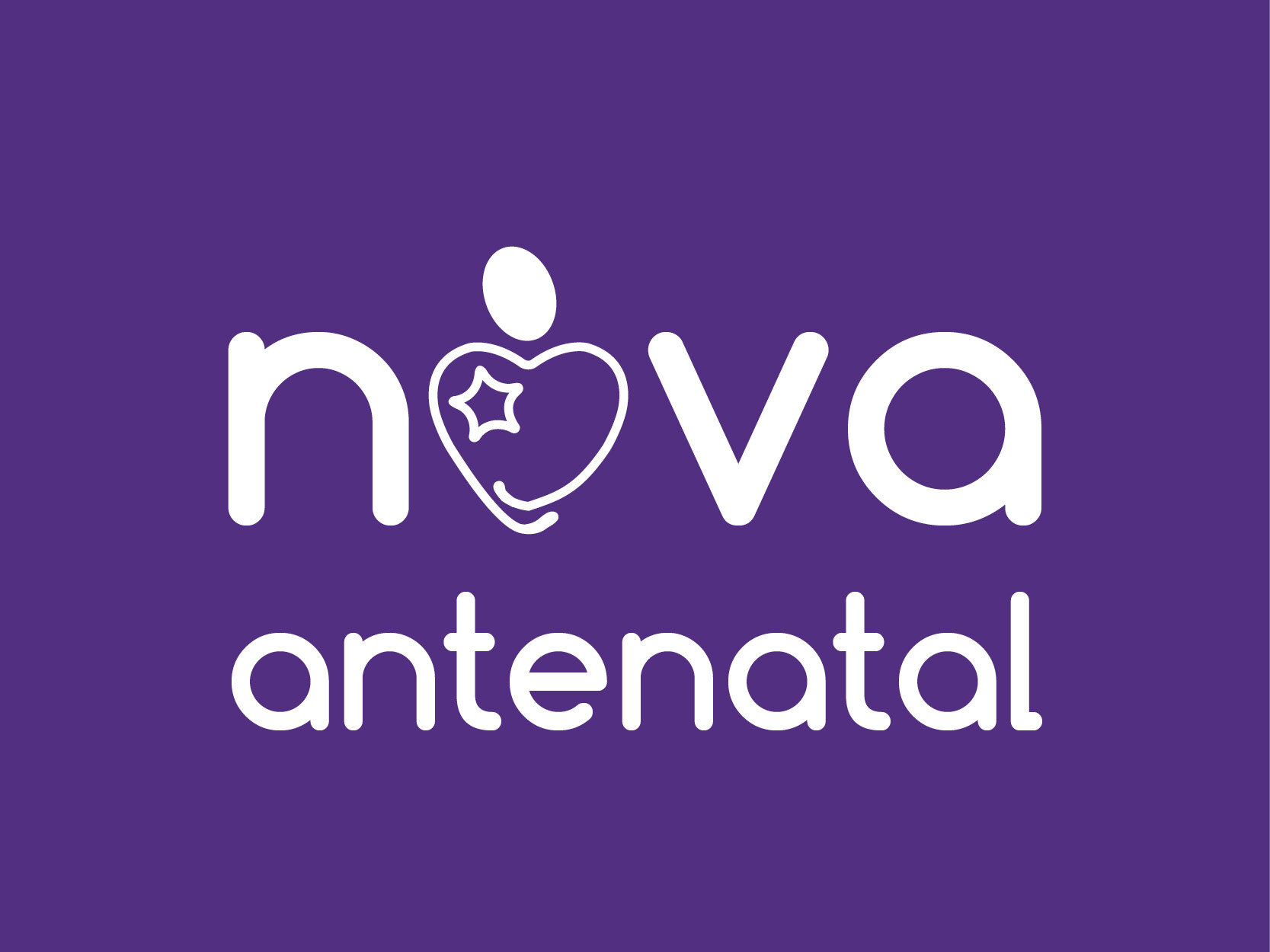 Compassionate Hypnobirthing+ Antenatal Classes - Our classes are perfect for parents whose pregnancies are high risk, babies conceived by ivf, sperm donors, solo mums, surrogates, parents who have recently had a family bereavement. Or even parents that just want a really nurturing space to prepare for birth and beyond. Everyone is welcome.